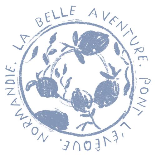La Belle Aventure – Location de maison et appartements à Pont l'Evêque
